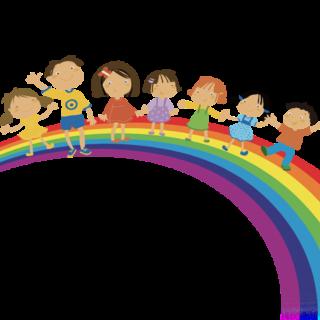 Den dětí v režii deváťáků